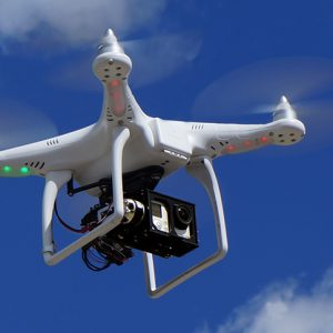 bouton-drones-1