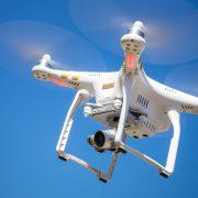 bouton-drones-2