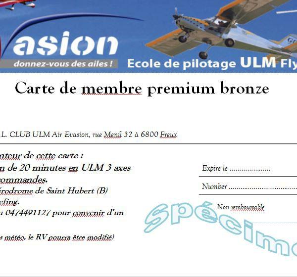 carte-de-membre-premium-bronze
