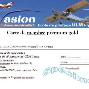 carte-de-membre-premium-gold
