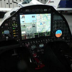 cockpit-shark