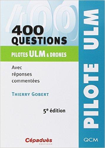 400-questions-ulm