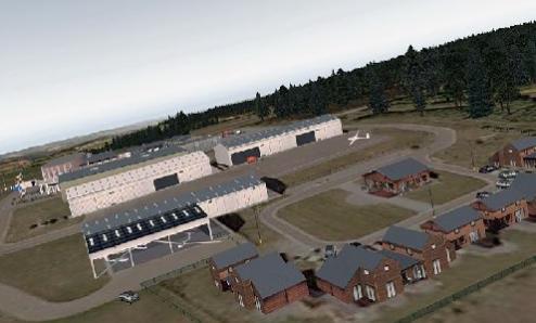 hangars-2-ebsh