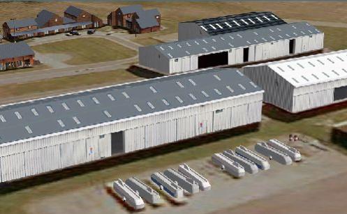 hangars-ebsh