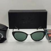 lunettes-rb4250-601_71
