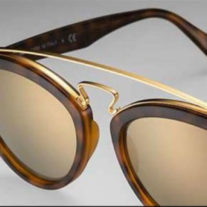 lunettes-rb4257-601_71