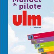 manuel-du-pilote-ulm-11e-edition