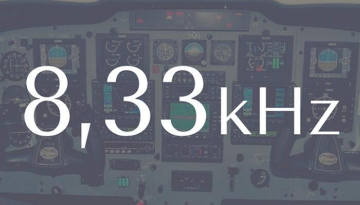 833-image