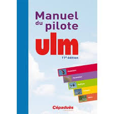 manuel-pilote-ulm-11e