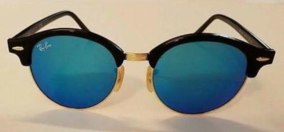 lunettes-rb4246-601_71